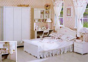 Детская комната BELLA
